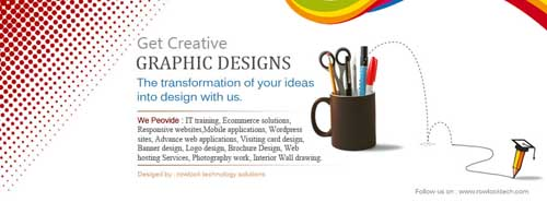 Banners and poster designers in India, banner design services in kolkata, graphics design services in kolkata, graphics designers in India
